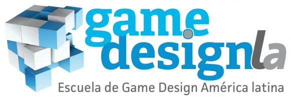Escuela de Game Design / Aula Virtual