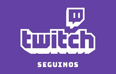 Game Design LA en Twitch
