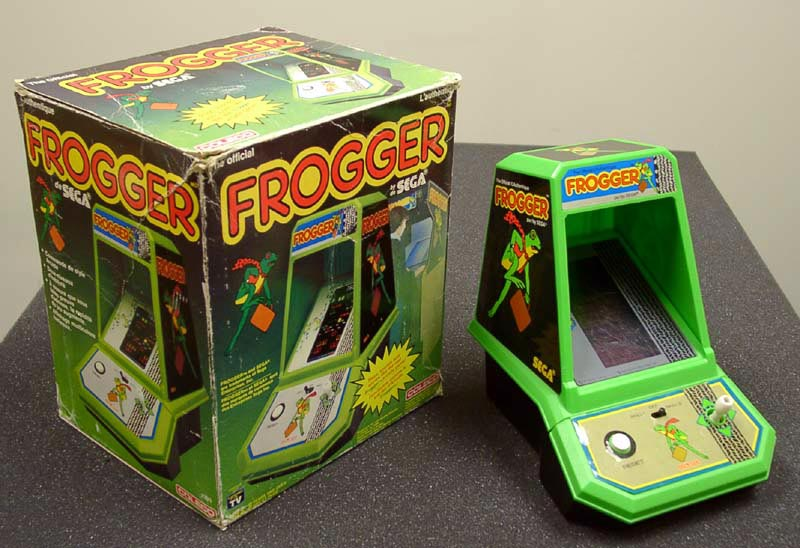 frogger-by-coleco